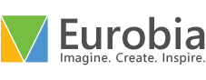 Europe Arabia Hosting and Design Services logo