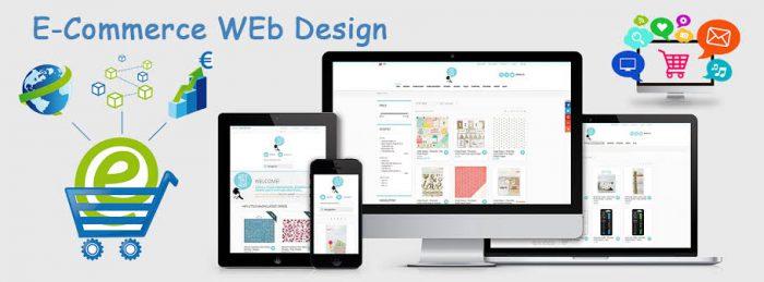 تصميم متجر تطبيقات