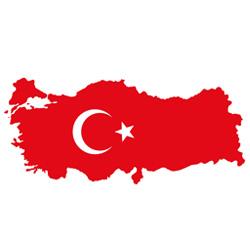 تصميم-مواقع-انترنت-في-تركيا