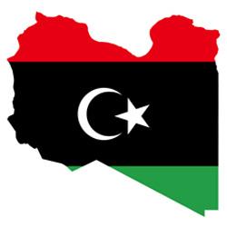 تصميم-مواقع-انترنت-في-ليبيا