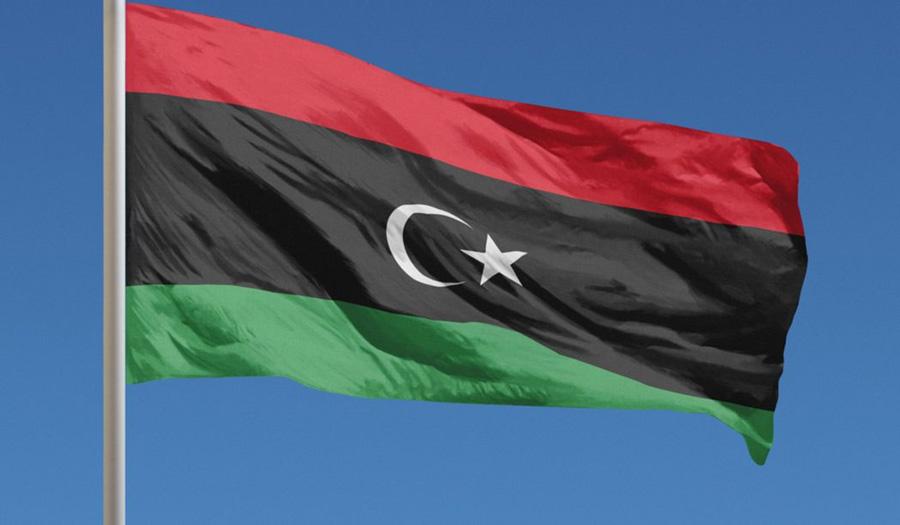 تصميم-مواقع-ليبيا